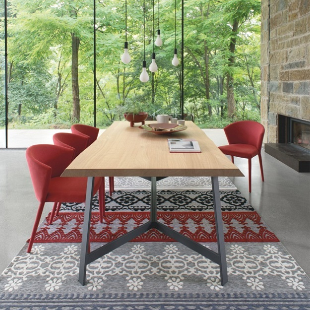 Calligaris status table - Calligaris balances ...