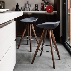 Contemporary Bar Stools And Kitchen Stools