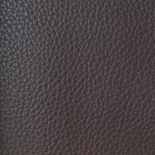 Cowhide Barstools Vintage Black White Hairhide Leather Bar: Calligaris Bess Chair Wood Legs